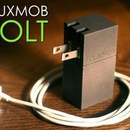 Fluxmob Bolt